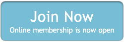 Online membership is now open