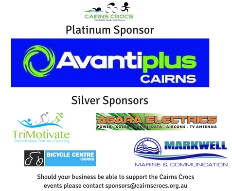 Our Valued Sponsors and Partners