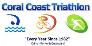 Coral Coast Triathlon - Junior & Kids @ Yorkeys Knob | Yorkeys Knob | Queensland | Australia