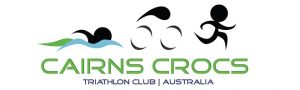 Cairns Crocs Triathlon Club