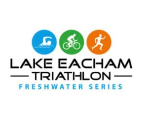 Triathlon – Lake Eacham - Fresh Water Series @ Lake Eacham | Lake Eacham | Queensland | Australia